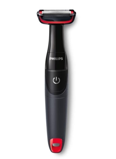 BG105/11 Erkek Vücut Bakım Tıraş Makinesi-Philips
